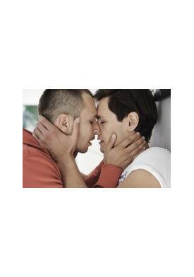 Site prietenos de dating 79 Cand va inregistra? i pe un site de dating