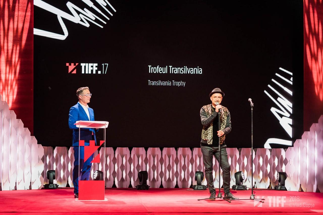 tiff 2018 winners tiff